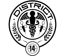 2DDistrict14SealHiRes.png